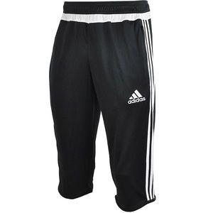 Adidas 3/4 Trio Pant